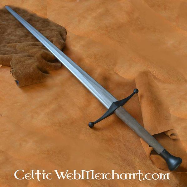 Red dragon Réplica de espada larga HEMA