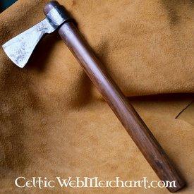 Deepeeka Hacha Vikinga