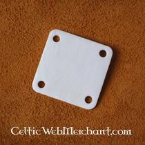 carta di tessitura Bone