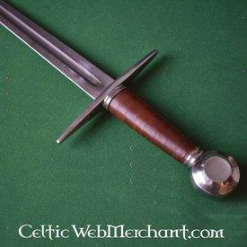 Armour Class 13th century rycerz miecz (w magazynie)