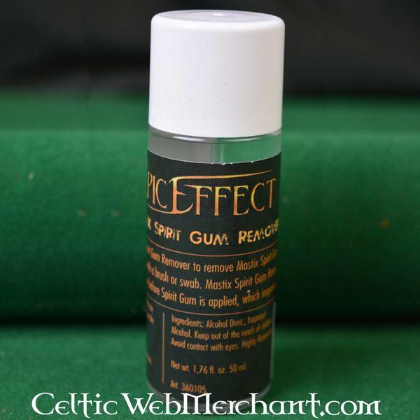 Epic Armoury Mastix Spirit glue remover