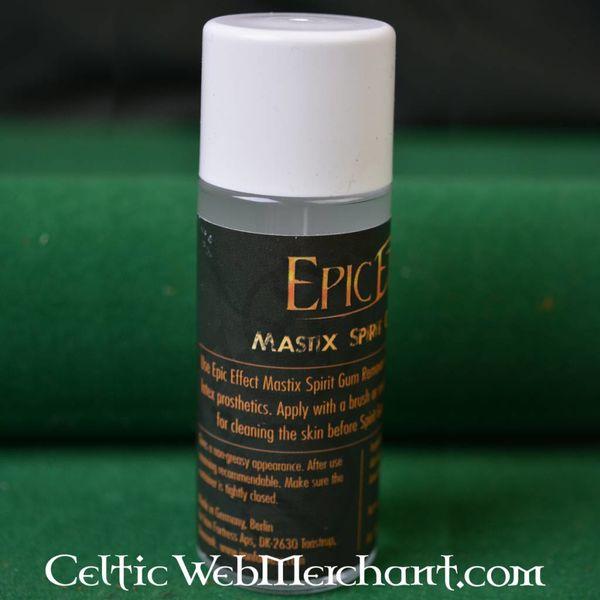 Epic Armoury Mastix Spirit lim remover