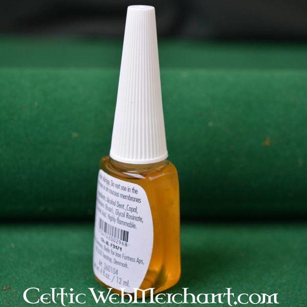 Epic Armoury Mastix spirit glue