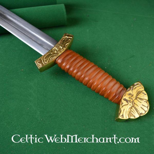 Deepeeka Vikingzwaard Týr