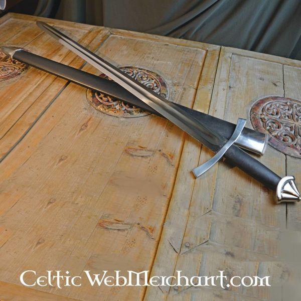 Cold Steel Normandisch zwaard