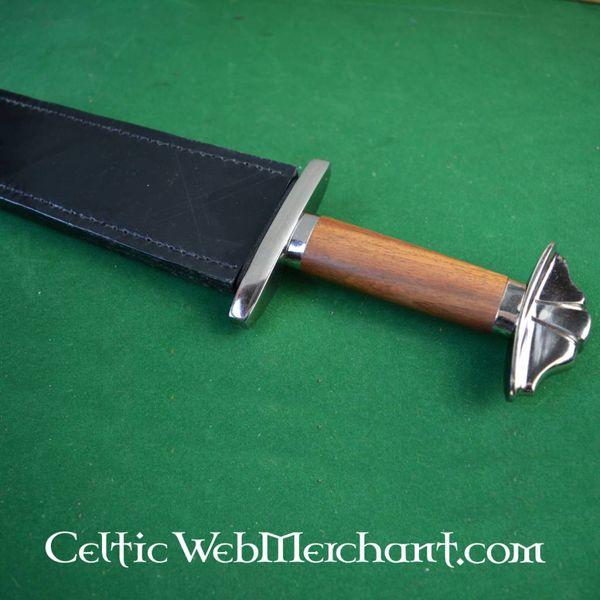Viking sword Eostre
