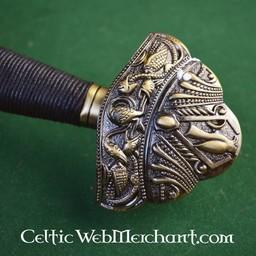 Dybek sword