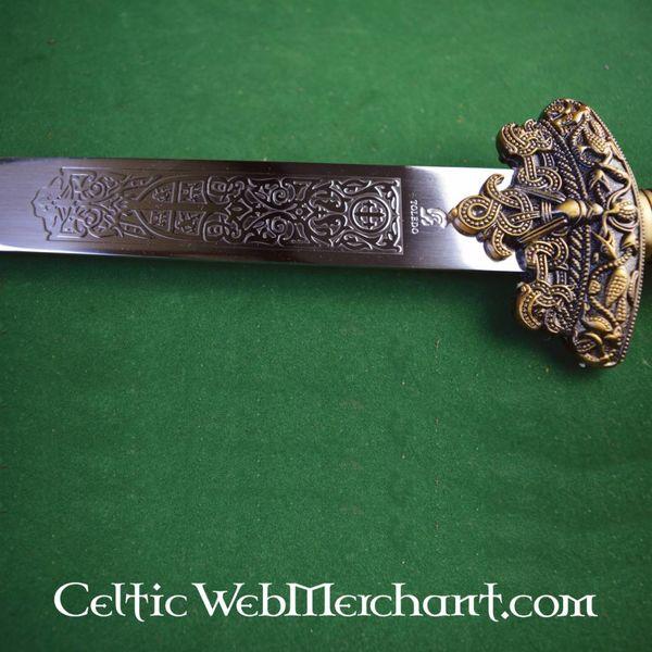 espada Dybek
