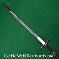 Marto Karl der Große Schwert