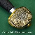 Marto Espada Charlemagne