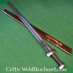 Viking sword Paris , battle-ready (blunt 3 mm)