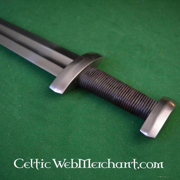Deepeeka Miecz Wikingów Paryż (gotowy do walki)
