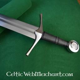Miecz jednoręczny Oakeshott XIV