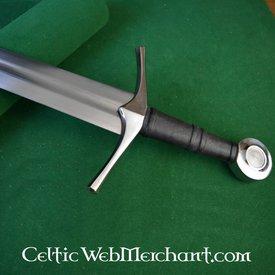 Deepeeka Épée à une main, Oakeshott XIV