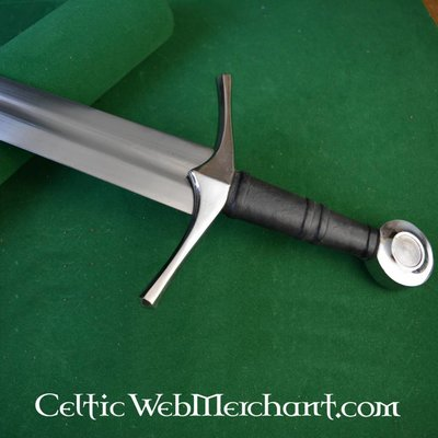 Miecze & broń