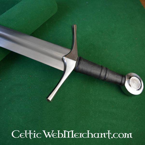 Deepeeka Single-handed sword Oakeshott XIV