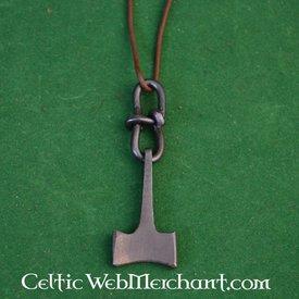 Klassische Thors Hammer