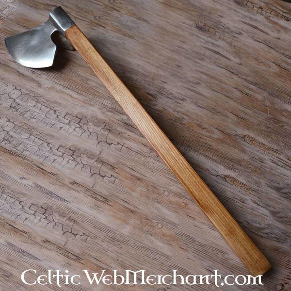 Deepeeka 14th century German axe
