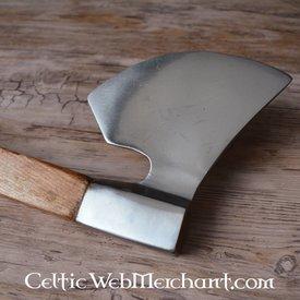 machado alemão do século 14