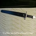 Deepeeka Historisch kort zwaard