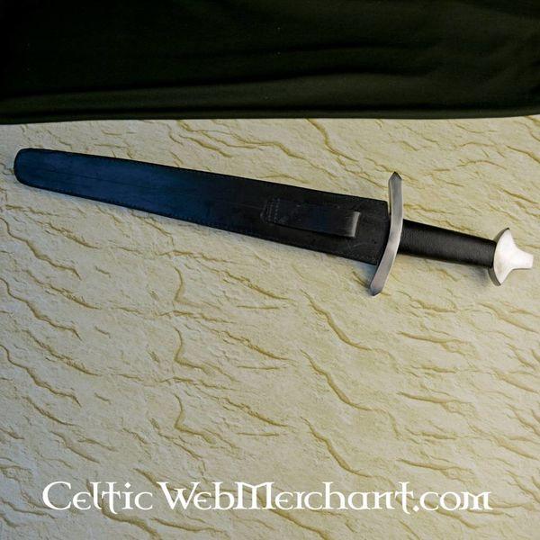 Historisch kort zwaard