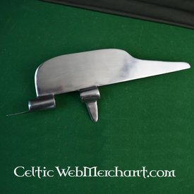 Marshal Historical Early glaive head (1350-1400)