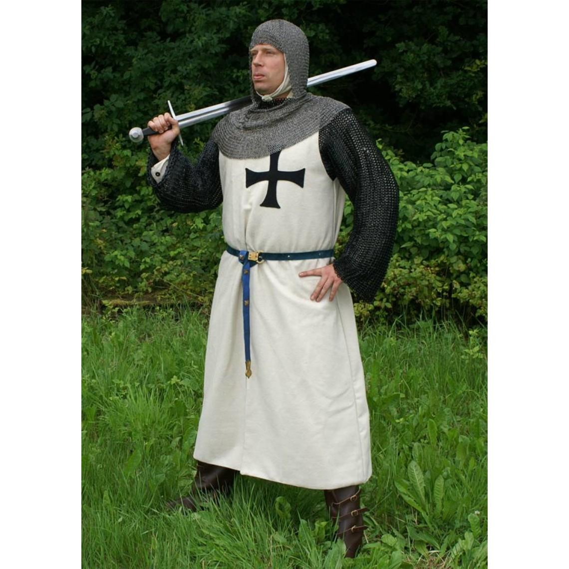 Ulfberth Storico sopravveste teutonico