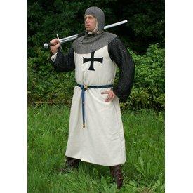 Ulfberth sobreveste teutónica histórica
