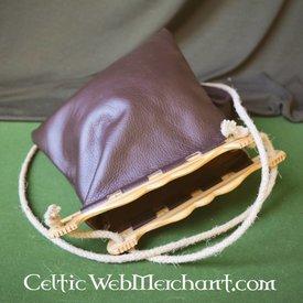 Viking woreczek Haithabu