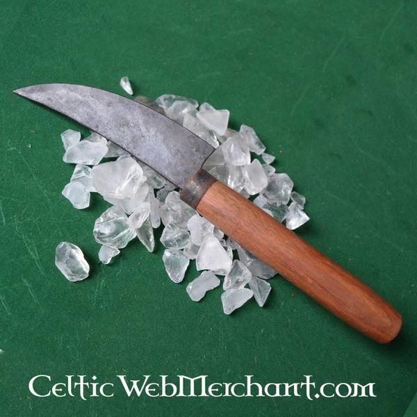 Ulfberth Cuchillo de cocina siglo 15