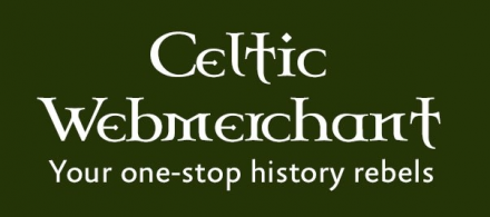 CelticWebMerchant.com