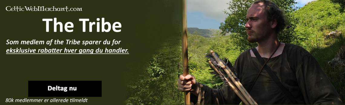 Banner Celtic Webmerchant Loyalty programm