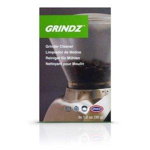 Urnex Kaffeemühlenreiniger 3x35 gr