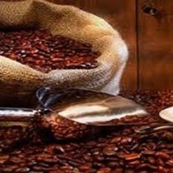 Koffie bewaren
