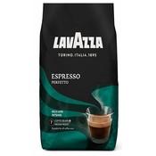 Lavazza Espresso Perfetto bonen 1 kg. vanaf € 11.50