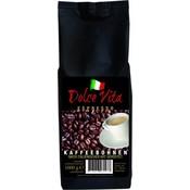 Dolce Vita Espresso bonen 1 kg. vanaf € 7.64