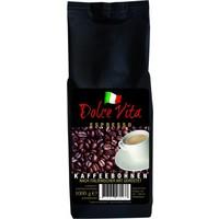 Dolce Vita Espresso bonen 1 kg.