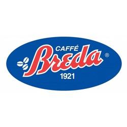 Caffé Breda