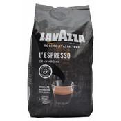 Lavazza Espresso Gran Aroma bonen 1 kg. vanaf € 13.20