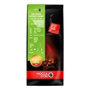 Mocca d'Or Peru Cecovasa bonen 1 kg. vanaf € 23.36