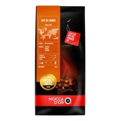 Mocca d'Or Café del Mundo bonen 1 kg. vanaf € 18.46