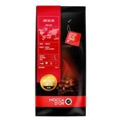 Mocca d'Or Café del Dia bonen 1 kg. vanaf € 18.46