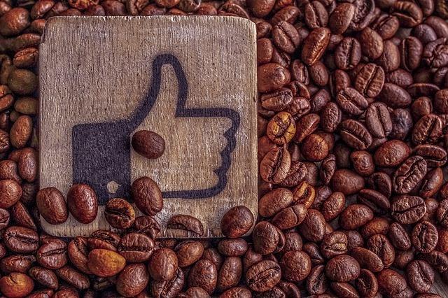 Wat zijn de gezondste koffiebonen?