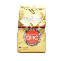 Lavazza Qualita Oro bonen 1 kg.
