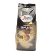 Segafredo Selezione Espresso bonen 1 kg. vanaf € 8.75