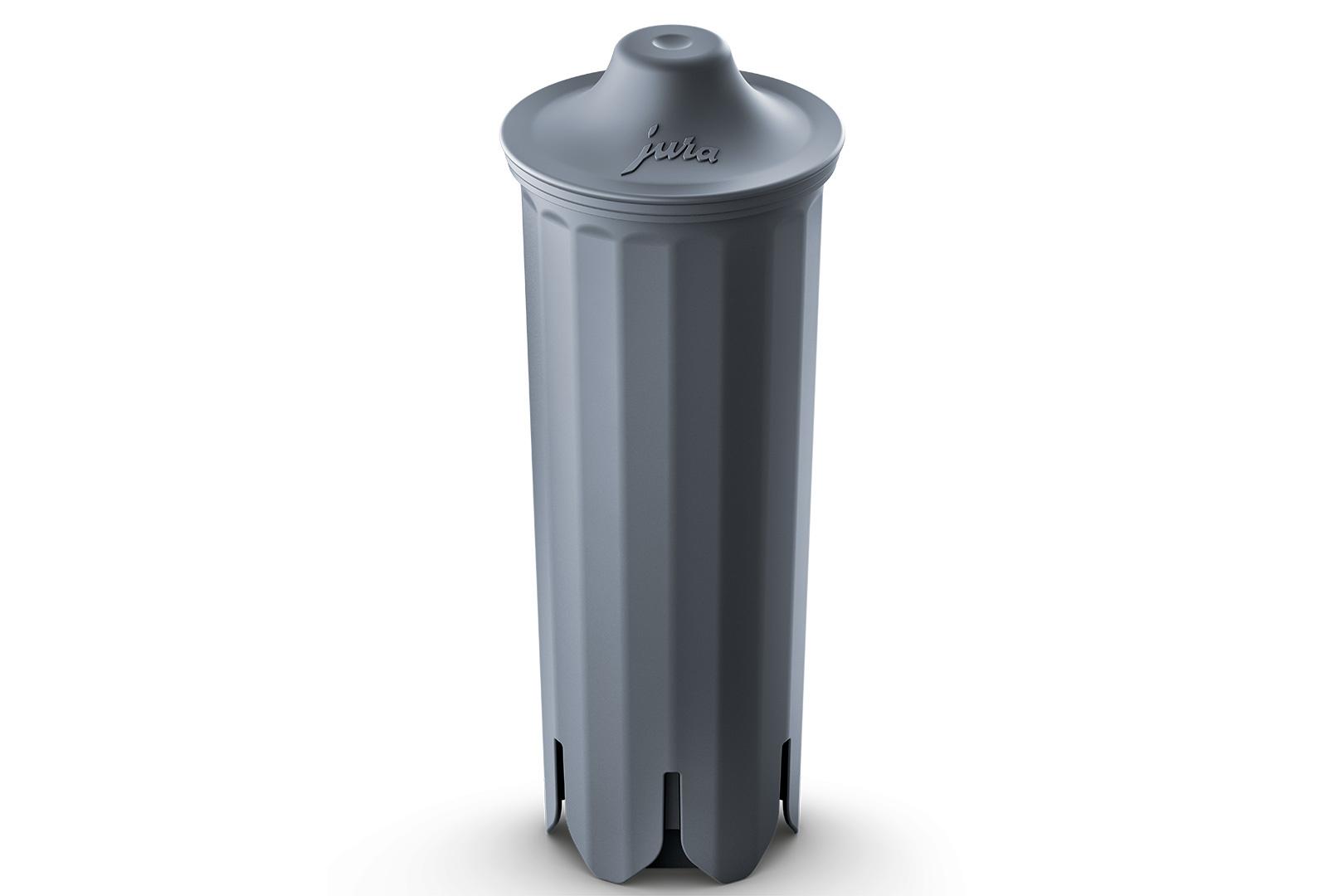 Jura Claris Smart Mini Wasserfilter