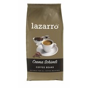 Lazarro Crema Schumli bonen 1 kg. vanaf € 5.99