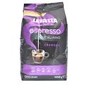 Lavazza Espresso Cremoso bonen 1 kg