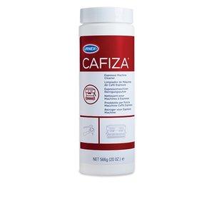 Urnex Cafiza Reinigungspulver 566 Gr