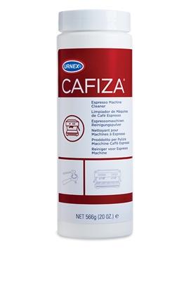 Urnex Cafiza Reinigungspulver 566 Gramm